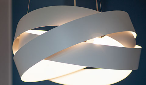 IMG_2826-plaindesign-lampe