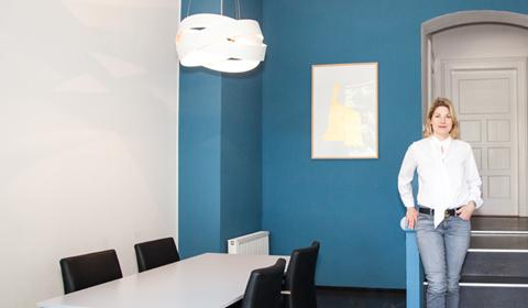 Slider-plaindesign-Agentur-Muenchen-Besprechungsraum